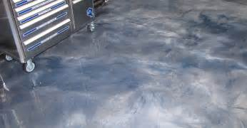metallic epoxy garage floor coatings all garage floors