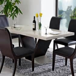 White Marble Dining Table Dining Room Furniture Dining Table Best White Marble Dining Table Marble Dining Table Malaysia Modern Marble Dining