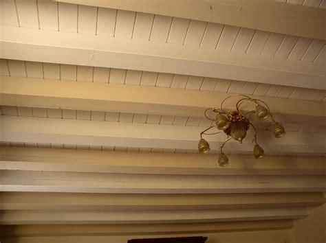 soffitti legno soffitti in legno l ozio