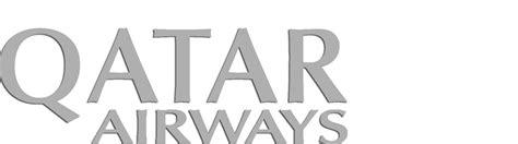 qatar airways qatar airways logo logospike com famous and free vector