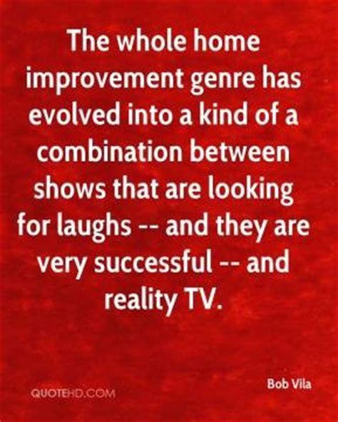 home improvement quotes quotesgram