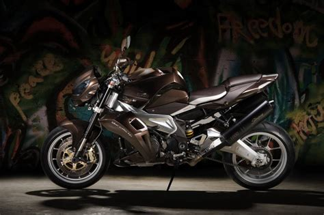 Motorrad Tuning Aprilia by Vilner Aprilia Tuono Stingray Motorcycle Tuning Car Tuning