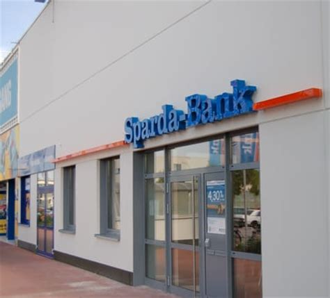 sparda h bank sparda bank ostbayern filiale neutraubling banks