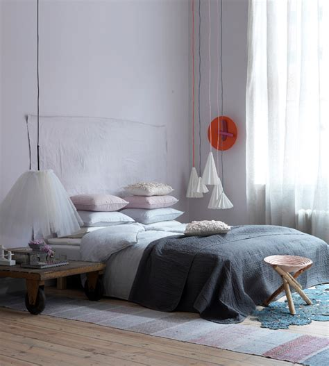 pastel bedroom colors ideas for the bedroom in pastel colors 笙
