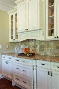 Cost To Replace Kitchen Cabinets by How To Estimate The Cost To Replace Kitchen Cabinets