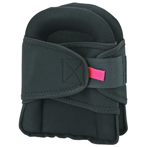 gel knee pads for work cap gel knee pads