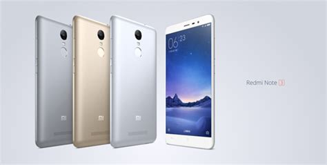 Ipush X Level For Redmi Note 3 Note 3 Pro xiaomi redmi note 3 pros and cons