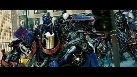 xem film robot d i chi n 4 phim robot đại chiến 3 v 249 ng tối của mặt trăng phim mỹ