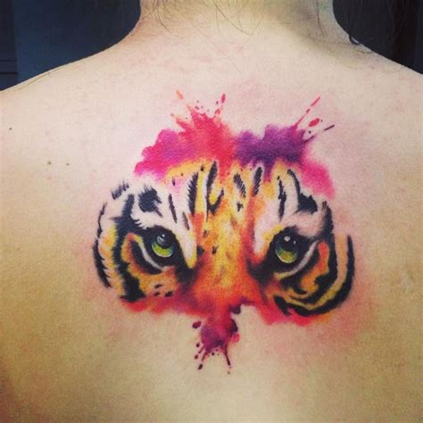 tattoo meaning tiger best 25 tiger tattoo meaning ideas on pinterest small