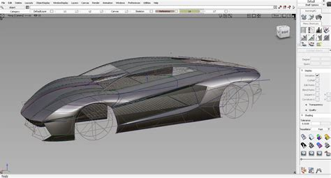 Lamborghini Aventador Blueprint Lamborghini Avendator Work In Progress By Quessey At