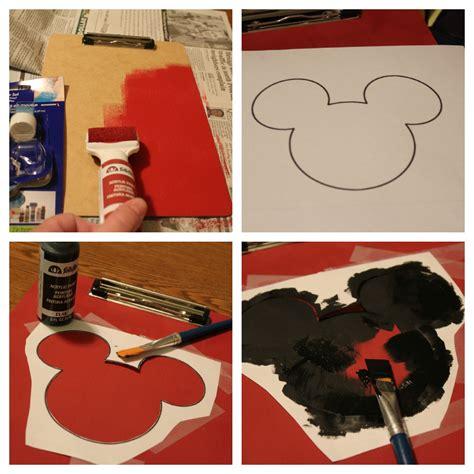 disney crafts diy disney craft kids travel coloring activity board