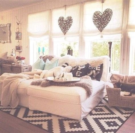 cute living room decor cozy room pictures photos and images for facebook