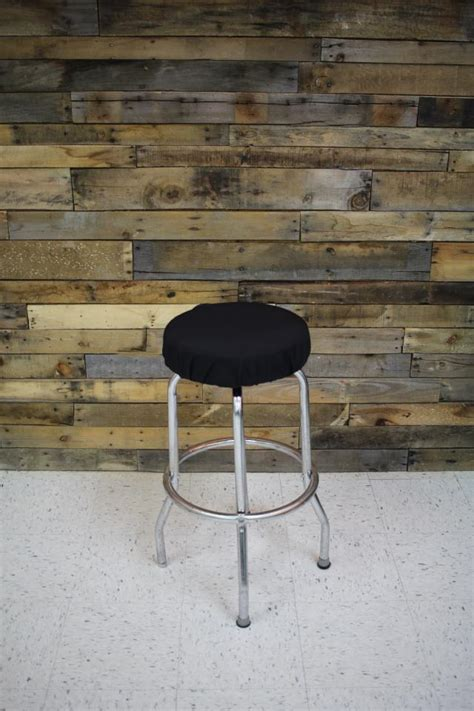 Bar Stools Durham Nc by Barstool Padded W O Back Rentals Cary Nc Where To Rent