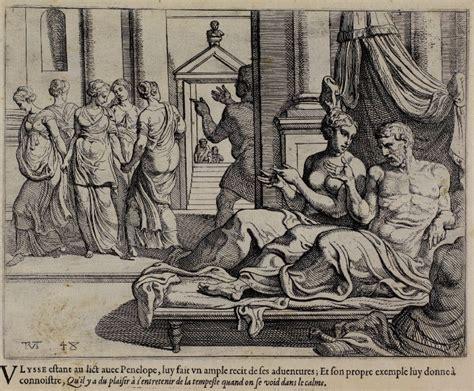 letto di ulisse il letto della sposa memorie dagli archivi della sicilia
