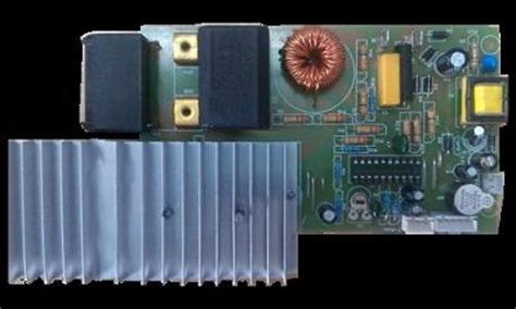 induction cooker repair induction cooker pcb card board repair service wholesaler manufacturer exporters suppliers