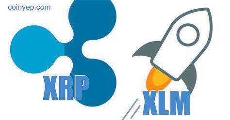 calculator eth ke idr ripple stellar lumens xrp xlm free currency exchange