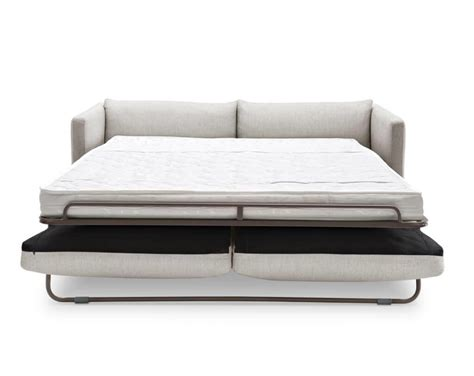 castro convertible beds castro convertible sofa fresh castro convertible sofa bed