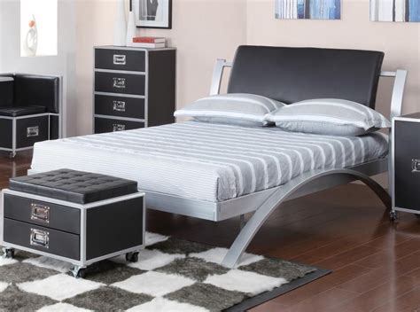 collection of overhead bed bedroom kids beds with storage 2017 leclair collection twin bed 300200t beds price