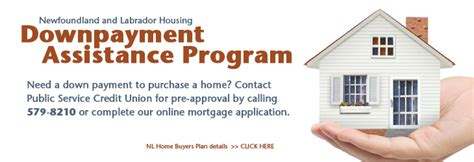 cra home buyers plan contact number home plan