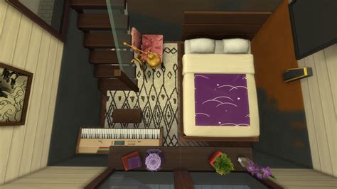 home design games like sims 100 house design games like sims missy u0027s sims