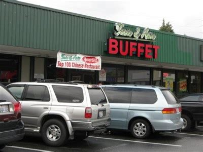 taste of asia chinese buffet vancouver washington free