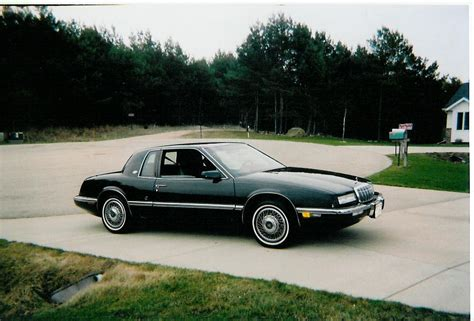 books on how cars work 1992 buick riviera navigation system 1992 buick riviera image 8