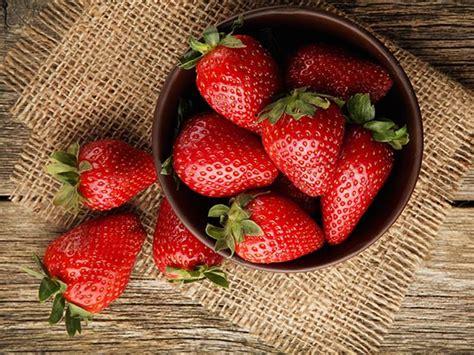 alimenti con meno di 100 calorie gli alimenti con meno di 120 calorie melarossa