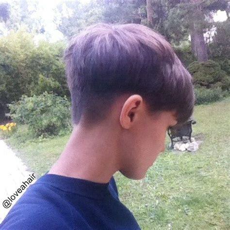 boys haircut bowl 127 best images about pixie bowl cut on pinterest