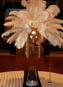 masquerade masks centerpieces masquerade affair rhonda patton weddings