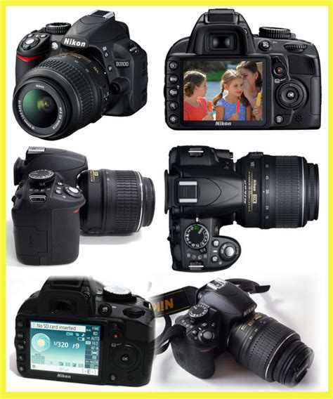 camaras nikon d3100 precios fotos tomadas con nikon d3100 nikon d3100 fotos tomadas