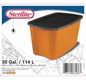 Storage Containers For Pictures - illustration cj montbleau