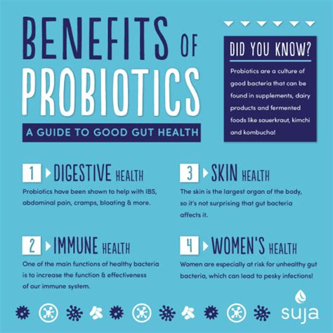 Why Does A Probiotic Make U Detox by Category Archive For Nutrition Suja Juice