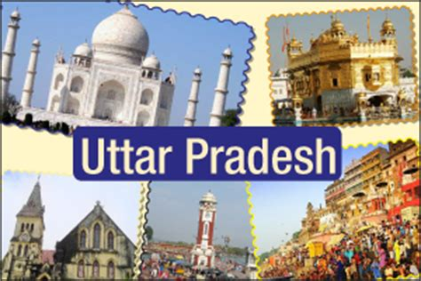Mba Colleges In Up by Top B Schools In Uttar Pradesh 2015