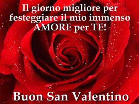 lettere da innamorati frasi matrimonio frasi san valentino