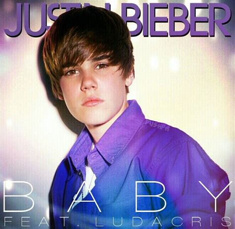 1000 ideas about justin bieber official on pinterest 1000 ideas about baby by justin bieber on pinterest sam
