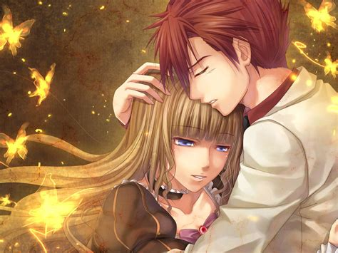 wallpaper hd anime love anime love wallpaper high quality 542 hd wallpapers site