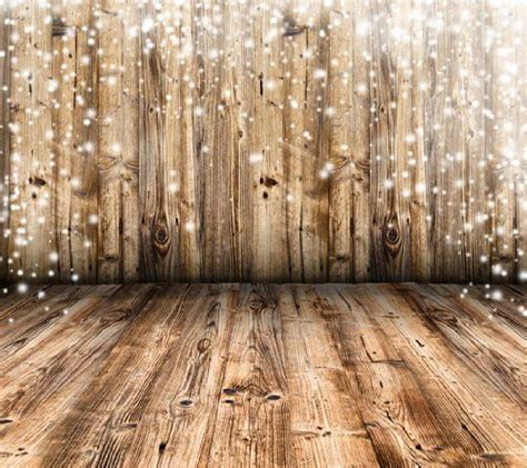 best digital for photography 1000 ideas about photography backgrounds on