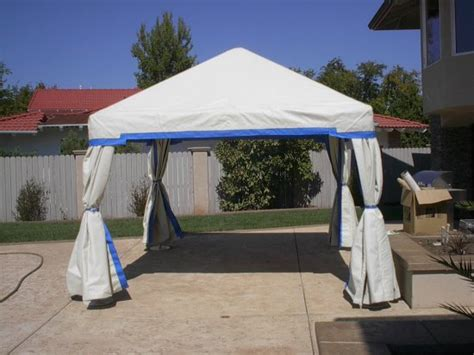 Canopy And Absolutely Custom Canopy And Patio Shade Structures