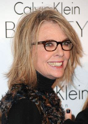 attractive eyeglasses for graying hair how to find the most flattering glasses for your face