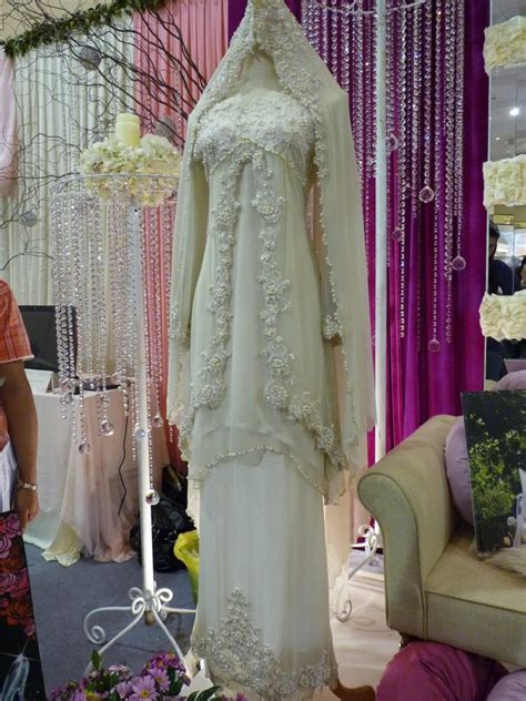 Wedding Malaysia by Malaysian Bridal Dresses 2013 Malaysian Wedding Dresses