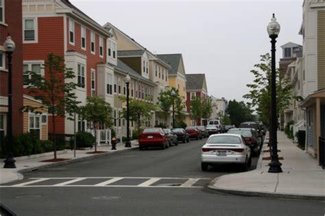 boston housing authority boston housing 28 images boston housing authority seeks developer for hailey