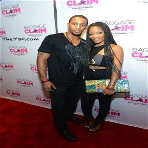 Meme From Love And Hip Hop New Boyfriend - o shea russell love hip hop atlanta star erica dixon