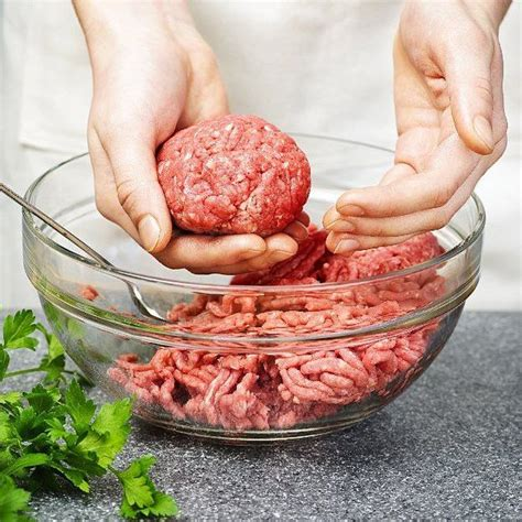 what to make with ground beef homemade recipes
