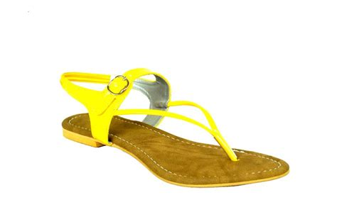 Flat Shoes Flat Sandal Metro flat sandals with price www pixshark images