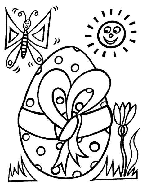 S 233 Lection De Dessins De Coloriage P 226 Ques 224 Imprimer Sur Dessin Anti Stress A Imprimer L