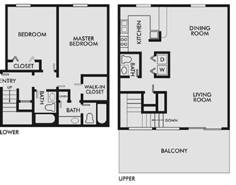 lakeshore floor plan 1 2 3 bedroom apartments for rent in chattanooga tn