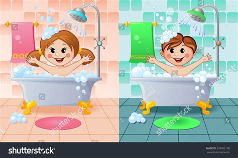 girl in bathroom with boy boy and girl in the bathroom my web value