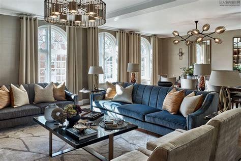 idea   ft  luxury living room living room