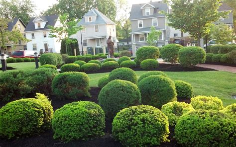 landscaping rochester ny community work irondequoit landscape landscaping hardscaping and lawn care experts in