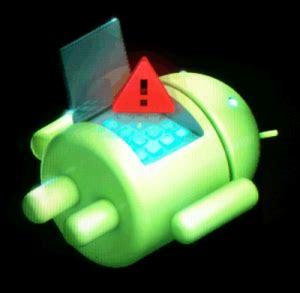 Baterai Hp Lg L5 tips cara mengatasi hp android mati total kutazo net
